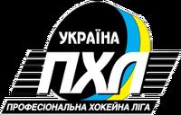 UkrainianPHL