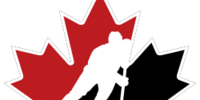 Canada national junior hockey team