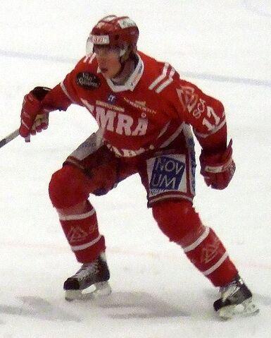 File:JohanAnderssonTimrå.jpg