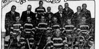 1912–13 Ottawa Senators season