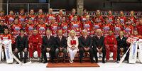 2011–12 Erste Bank Eishockey Liga season