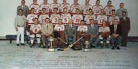 1952–53 AHL season
