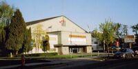 Kerrisdale Arena