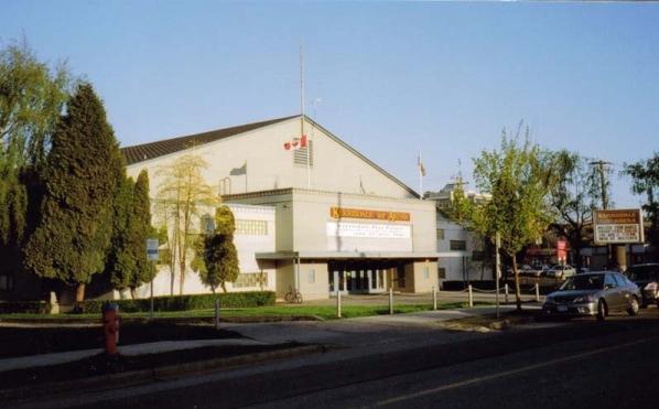 File:Kerrisdale Arena.jpg