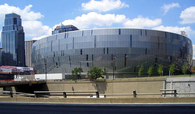 File:Sprint Center Kansas City Missouri.jpg