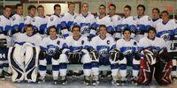 2012 Maritime-Hockey North Junior C Championship