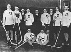 1911Bohemia