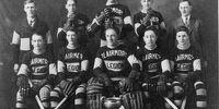 1927-28 Alberta Junior Playoffs