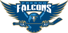 File:Fresno Falcons.jpg