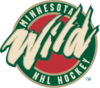 Minnesota Wild Alternate