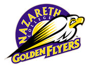Nazareth Golden Flyers