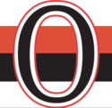 File:OriginalOttawaSenators.png