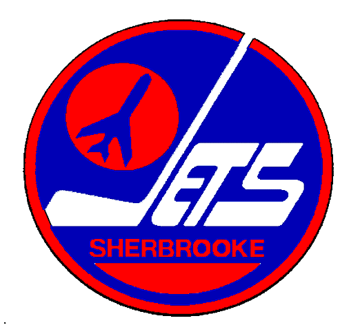 File:Sherbrooke jets.png