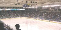 Whittemore Center Arena