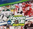 2015 NCAA Division I Men's Ice Hockey Tournament