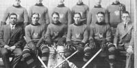 1926-27 Saskatchewan Senior Playoffs