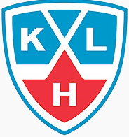 File:Khl logo.png