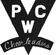 PWC-cheerleaders-1966