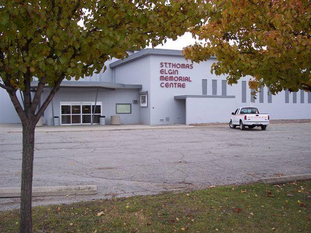 File:St. Thomas-Elgin Memorial Centre.jpg