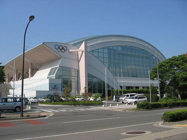 File:Aqua Wing Arena.JPG
