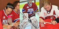 2010-11 CWHL season