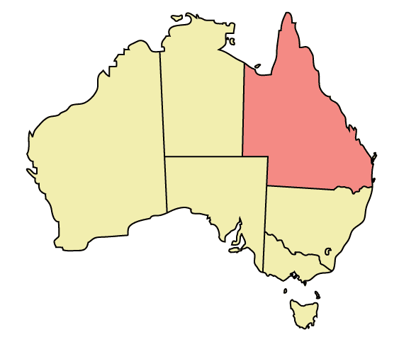 File:Queensland locator-MJC.png