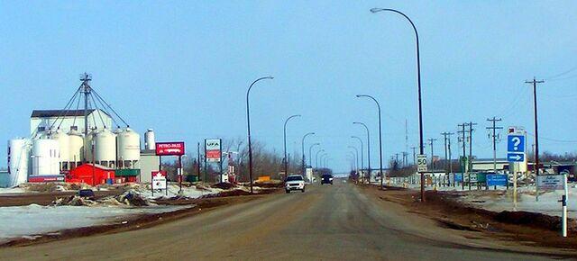 File:Falher, Alberta.jpg