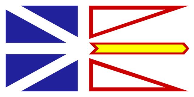 File:Flag of Newfoundland and Labrador.png