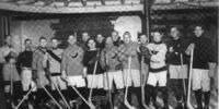 American Amateur Hockey League