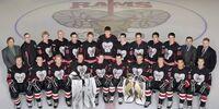 2006-07 GMJHL Season