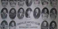 1933-34 OHA Intermediate Playoffs