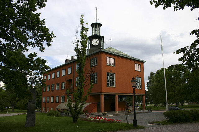 File:Ludvika.jpg