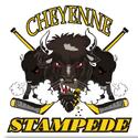 Cheyenne Stampede