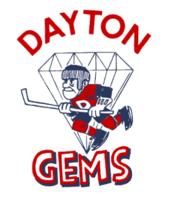Dayton gems 1968