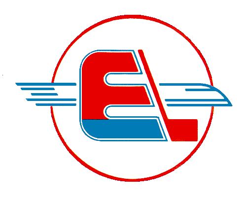 File:Fredericton express logo.png