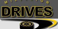 Milverton Four Wheel Drives
