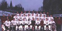 2000-01 OUA Season