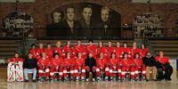 2011-12 SIJHL Season