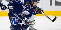 Jan Hlavac