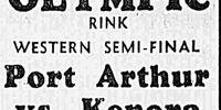 1939-40 Western Canada Memorial Cup Playoffs
