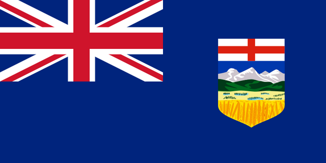 File:Hypotheical flag of Alberta.png