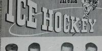 1957-58 Whitby Dunlops