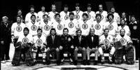 1979–80 Boston Bruins season
