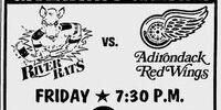 1998–99 AHL season
