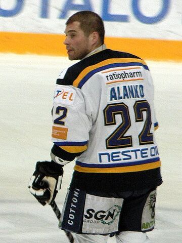File:Alanko Rami Blues 1.jpg