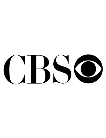 File:CBS.png