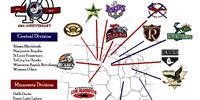 2014-15 MinJHL season