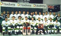 1997Australia