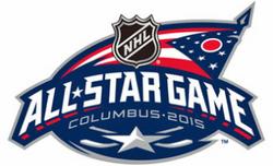 2015 NHL All Star