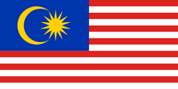 800px-Flag of Malaysia svg